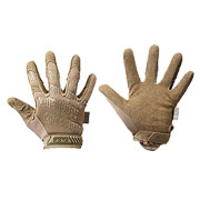 Mechanix Wear Original Handschuhe coyote
