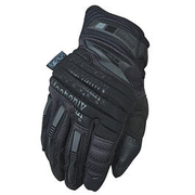 Mechanix Wear M-Pact 2 Handschuhe covert