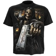 Spiral T-Shirt Cold Steel
