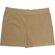 Boxershorts Mil-Tec Sports coyote