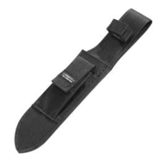 Herbertz Top Collection Survival Messer schwarz