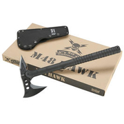 United Cutlery Axt M48 Tactical Tomahawk