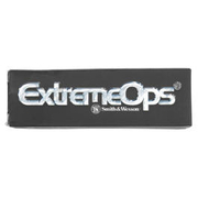 Smith & Wesson Extreme OPS, schwarz