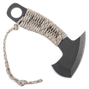 Tops Knives Tomahawk Micro Hawk