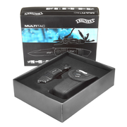 Walther Multi Tac Taschenmesser mit Tools