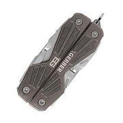 Bear Grylls Multitool kompakt