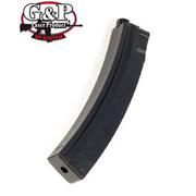 G&P MP5 100er MID-CAP Magazin