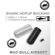 Madbull Shark Hop-Up Bucking