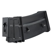 King Arms 50er Magazin f. G36 Serie