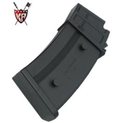 King Arms G36 Magazin 95er