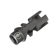 MadBull / Primary Weapon FSC 556 Flash-Hider schwarz