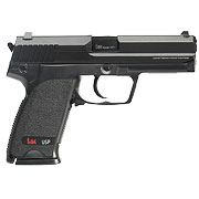 H&K USP .45 Springer 6mm BB Federdruck Softair