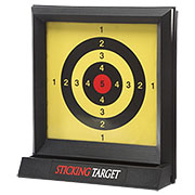 Softair Zielscheibe Sticking Target