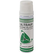 Ultrair Silicone Oil Spray 60 ml