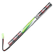 Airsoft24 AirPack Akku 10.8V 1600mAh NiMH Stick-Type mit Mini-Tam Anschluss
