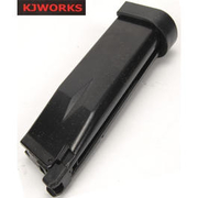 KJ Works KP-05 Magazin 28er (CO² Version)