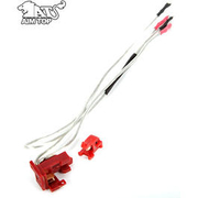 AIM Top M4A1 Low Resistance Switch Assembly