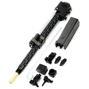 Wei-ETech PDW Open-Bolt Conversion Kit (Long Type)