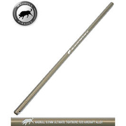 MadBull Ultimate Tight Bore Barrel 6.01mm / 650mm