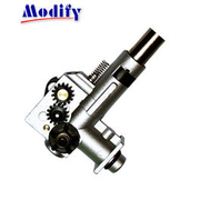 Modify M4 / M16 Accurate Metal Hop-Up Chamber Set