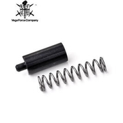 VFC M4 GBB Part Buffer Stop Set
