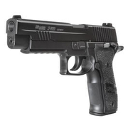 Cybergun Sig Sauer P226 X-Five Vollmetall CO2 GBB 6mm BB schwarz