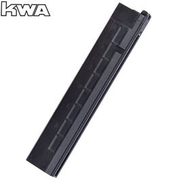 KWA B&T MP9 Magazin 48 Schuss