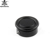 VFC MP5 GBB Part Gas Tube Cap
