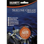 McNett Schmiermittel Silicone Grease