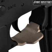 Strike Industries Cobra Trigger Guard Right / Classic FDE Tan