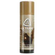 Ultrair High Grade Schmiermittel 220 ml