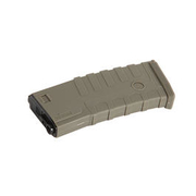 CAA Airsoft Division M4 / M16 Magazin 360 Schuss Dark Earth