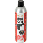 Evolution Airsoft HP Super Power Airsoftgas 500ml