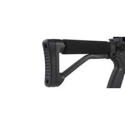 MadBull M4 ACE Skeleton Stock (Medium Version) günstig kaufen