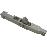 Speed Airsoft M28 / VSR-10 CNC Aluminium Precision Sear Group