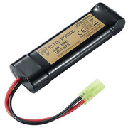 Elite Force Akku 8.4V 1400mAH NiMH Small Type
