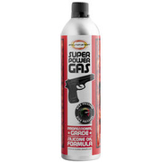 Evolution Airsoft HP Super Power Airsoftgas 750ml