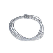 Arma Tech Silver plated Wire 200cm