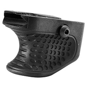 IMI Defense TTS Tactical Thumb Support Daumenauflage schwarz