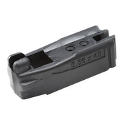 VFC M4 GBB Part Magazine Blow Rubber