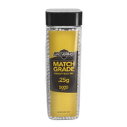 Jag Arms Match Grade Series BBs 0,20g 5.000er Container weiss