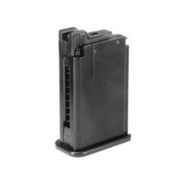 Wei-ETech WE712 GBB Magazin 10 Schuss (Short-Type) schwarz
