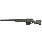 Ares Amoeba Striker S1 Bolt Action Snipergewehr 6mm BB oliv