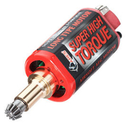 Ares Super High Torque Motor - Long Type