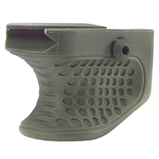 IMI Defense TTS Tactical Thumb Support Daumenauflage OD