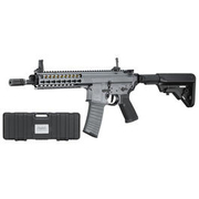 VFC Avalon Gladius PDW Deluxe Vollmetall S-AEG 6mm BB Urban Grey