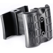 Element Airsoft AK Dual-Magazinklammer / Mag Coupler schwarz