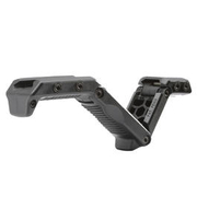 ASG Hera Arms HFGA Multi-Position Polymer Frontgriff schwarz