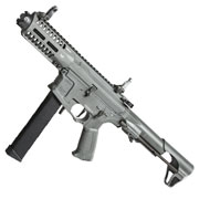 G&G ARP 9 ETU-Mosfet S-AEG 6mm BB Battleship Grey