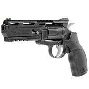 Elite Force H8R Gen2 CO2 Revolver 6mm BB schwarz